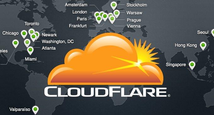 十个你可能不知道的CloudFlare免费CDN网站加速技巧-SSLDDOSCache