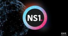 NS1 DNS域名解析使用-可设置Master/Slave主从DNS和世界各地分区解析