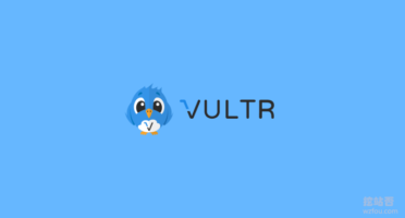 Vultr VPS主机性能与速度评测-日本,新加坡,美国VPS最低2.5美元
