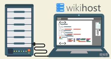 idc.wiki 微基主机VPS主机性能与速度测评-日本香港及美国波特兰KVM速度堪比CN2