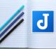 替代Evernote的免费开源的笔记Joplin-数据网盘同步支持笔记历史版本Markdown可视化